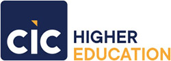 CIC Higher Education