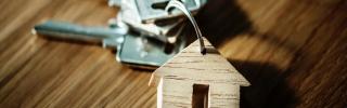 CIC announces Real Estate unit for Term 4